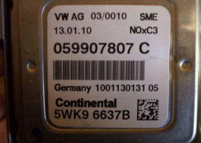 140110-DSCF9964-800[1]