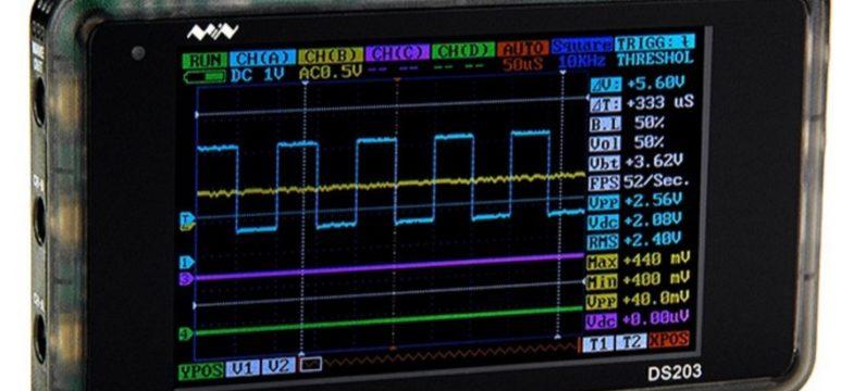 DSO203-1-Hardware-Pro[1]